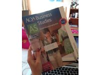 ALevel Business Textbook