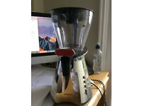 Kenwood Smoothie Maker 1.5L - New