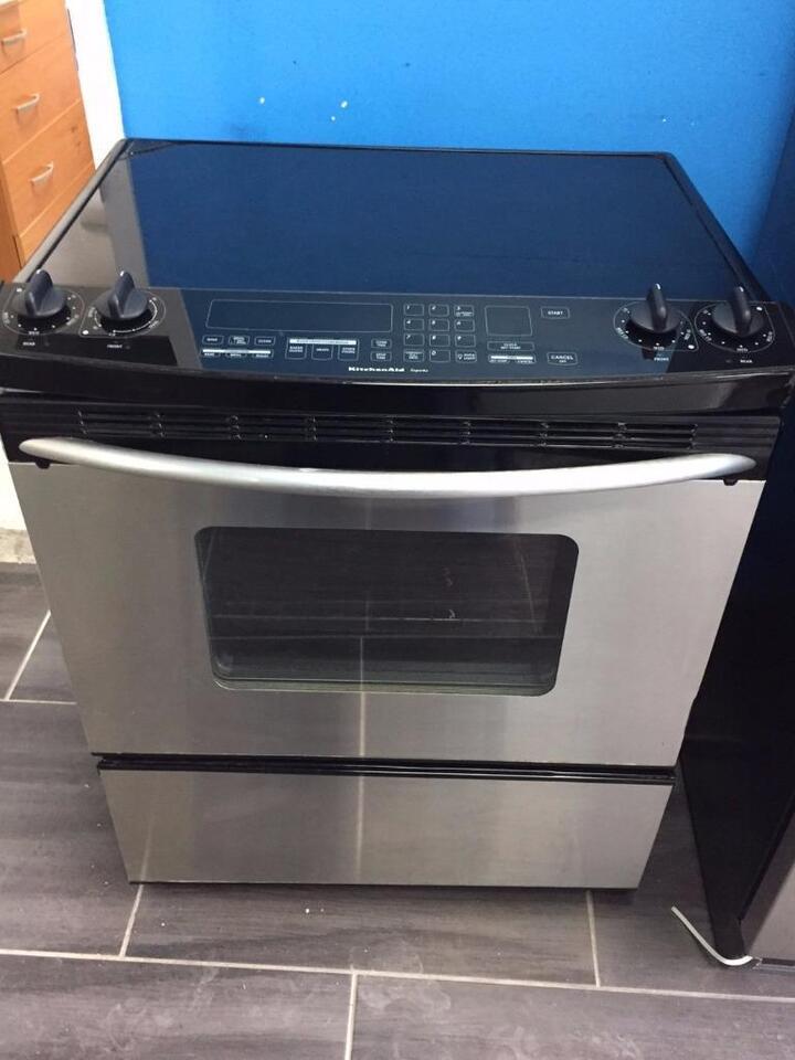 Vision Design Electro Usagés   Refrigerators   City of Montréal ...