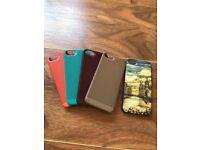 iPhone 5s cases, Targus