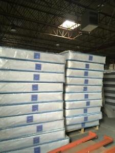 Huge Online Mattress Sale ALL BRAND NEW FACTORY DIRECT Online Only **BRAND NEW MATTRESSES FROM $68.00 with FREE DELIVERY