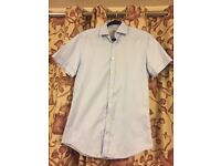 Charles Tyrwhitt Formal Shirt