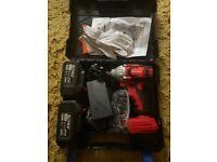 Ruylka 1/2 battery wrench brand new