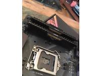 Vengeance DDR4 3200 RAM 16 GB (2x8GB)