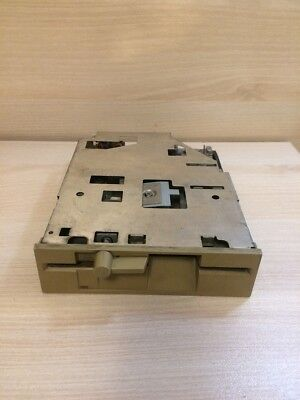 BEST PRICE Mitsumi M90BCL-2 Floppy Drive 5.25 Inch Vintage Legacy