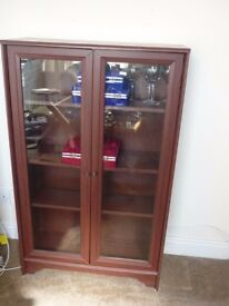 not a large cupboard 120-75-35cm