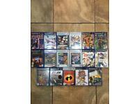 PS2 Games - PlayStation 2 Games