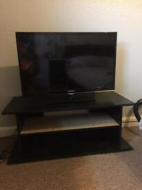 "Hisense 32"" Flatscreen TV Black!"