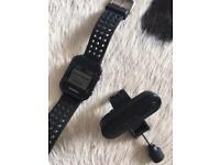 Garmin S20 golf GPS golf Watch and truswing