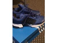 Adidas Climacool size 7 Good Condition