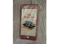 iPhone 7 Plus shockproof case