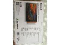 Cello 10.1 inch quad core tablet