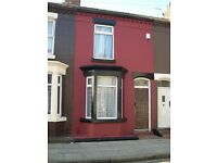 Rent to Buy - No Mortgage Needed - Anyone Can Buy - Bardsay Road, Liverpool L4