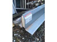 catnic double leaf steel lintel
