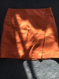 Zara Medium skirt