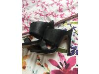Myleene klass size 4 shoe