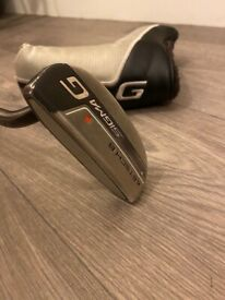 Ping Sigma Golf Putter