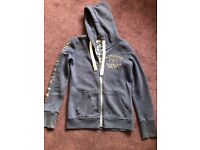 Women's Superdry Hoody