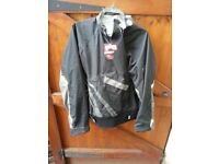 Sailing Jacket brand new with tags