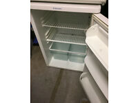 Electrolux fridge for sale