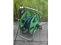 Hozelock garden hose for sale