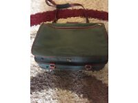 Samsonite Business Wardrobe carrier / large suit carrier