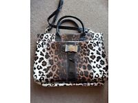 VARIOUS HANDBAGS FOR SALE