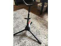 Stagg Saxophone stand