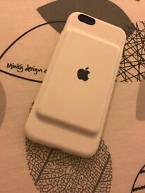 Apple Battery Case Genuine