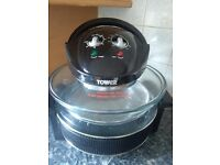 Tower air fryer price dropped