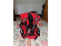 Viking Soft Pack BCD