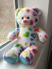 Build a Bear soft toy Excellent condition