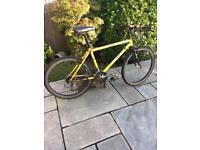 Dawes 'Fat Chance' Mountain Bike - Reynolds 501! NOW SOLD