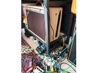Fender Suprsonic 60watt