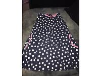 Girls clothes aged 2-4