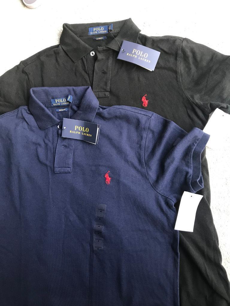 46b4588dee908 Mens Designer T Shirts Tk Maxx | Kuenzi Turf & Nursery