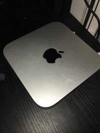 Apple Mac mini ( Late 2014 )