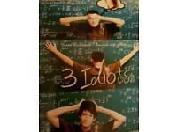 Hindi Bollywood DVD