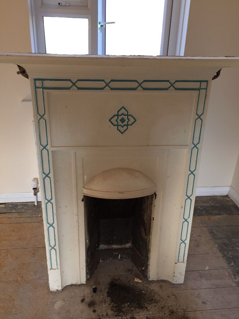 Victorian Cast Iron Fire Placein Downend, BristolGumtree - Victorian Cast Iron Fire Place Good Condition Removed From Victorian House In Bath Any Questions Just Call 07470366001 £100 ono thanks!