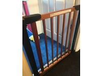 Baby gates x 3 £15 each £35 for all