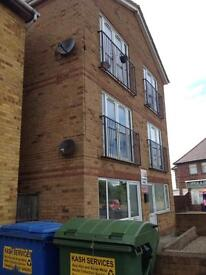 Holiday apartments Mablethorpe Lincolnshire