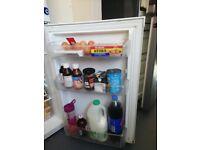 Beko Fridge freezer need gone immediately
