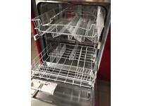 Dishwasher for ikea from whirlpool