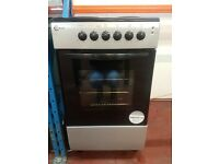 Flavel electric cooker Free local delivery