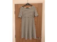 MATERNITY CLOTHES - 10-12 bundle of ASOS/NEXT/BOOHOO etc