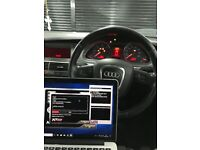 ** WE COME TO YOU ** ECU REMAPPING \\ DPF & EGR DELETE!