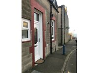 💥The property to let is a main door unfurnished small flat - Barracks St, Port Seton, EH32 0DX💥
