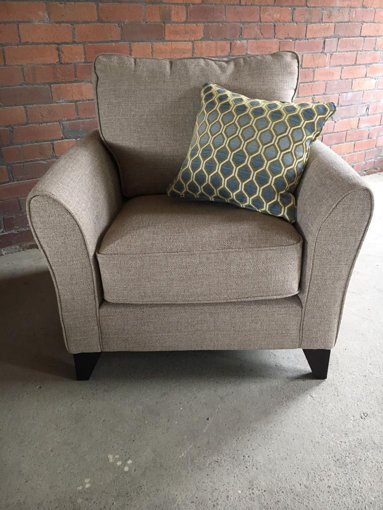 Furniture Village Birstall furniture village birstall can deliver in west yorkshire gumtree r