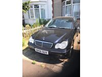 This car has been in the family for 4 years rebuilt engine cost around 4200 mot drives must be seen
