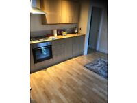 Well present one bedroom flat to rent in kincardine, available immediately